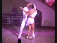 """SHOW BACHATA """"MY ALL"""" Bachata Salsa, Dancing, Exercise, Concert, Youtube, Ejercicio, Dance, Excercise, Concerts"""