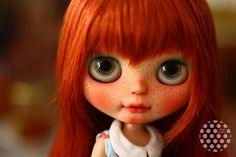 FA Megan <3 by ❝ white polka ❞, via Flickr