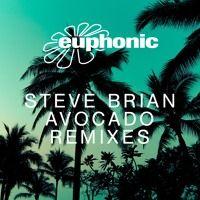 Steve Brian - Avocado (Cabriolet Paris Remix) by Steve Brian on SoundCloud