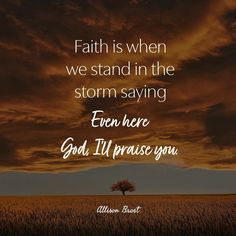 Prayer Quotes, Bible Verses Quotes, Faith Quotes, Scriptures, Christian Faith, Christian Quotes, Christian Warrior, Religious Quotes, Spiritual Quotes