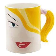 Image detail for -Lifestyle_OLD : Homeware : Shaped Mugs