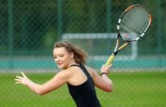 Fundamental Aspects In Discount Tennis Rackets - What You Need To Know