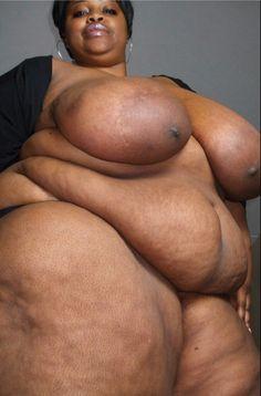 "mammoth-mammariesluvr: "" pillowzmagazine: "" Kristy Love 🌹 Rest In Peace …😖 "" A goddess "" Big Black Woman, Black Women, Black Mama, Big Hips And Thighs, Fat Women, Voluptuous Women, Ssbbw, Photos Du, Fett"