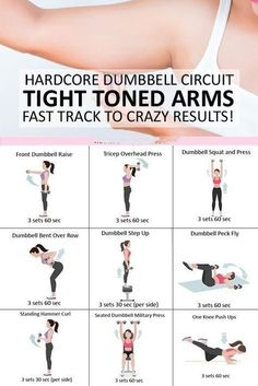 workout plan for beginners ; workout plan for women ; workout plan to lose weight gym ; workout plan to lose weight at home ; workout plan to tone Fitness Workout For Women, Body Fitness, Fitness Workouts, Fitness Diet, Fitness Motivation, Health Fitness, Physical Fitness, Arm Workout Women With Weights, Arm Workout Women No Equipment