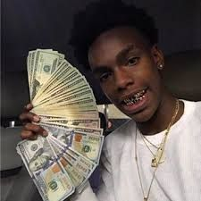 17 Best ynw melly images in 2018 | Hip hop, Rapper, Lil baby