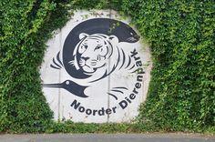 Noorderdierenpark Emmen