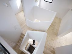 Gallery of House In Aoto / High Land Design - 15