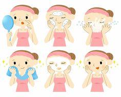 Descubre cómo puedes reducir el acné con estos sencillos consejos.