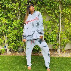 Kelly Rowland (@kellyrowland) • Instagram photos and videos