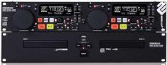 DJ Cd Player - Pioneer, Stanton, Numark Denon Dj cd playerlar ve Daha fazlası Dj Equipment, Usb, Discos