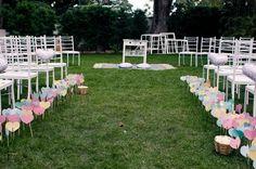 Casamento: Tamy e Ivan   Blog do Casamento - O blog da noiva criativa!   Casamentos Reais