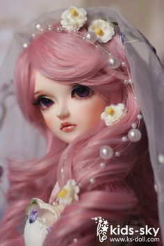 Order from the total online bjd shop at Dolk Station, dealing with over boll jointed dolls, outfits, wigs, etc. Your total online bjd shop. Baby Dolls For Kids, Cute Baby Dolls, Toddler Dolls, Beautiful Barbie Dolls, Pretty Dolls, Anime Dolls, Bjd Dolls, Fairy Dolls, Cute Girl Hd Wallpaper