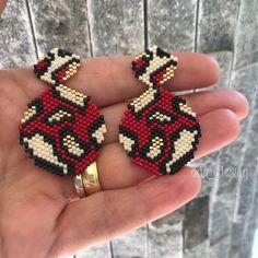 Tocona Fashion Bohemia Leaf Knot Hand Cuff Link Chain Charm Bracelet Bangle for Women Gold Bracelets Femme Jewelry 6115 Copper Jewelry, Boho Jewelry, Jewelry Gifts, Handmade Jewelry, Women Jewelry, Swarovski Jewelry, Jewelry Accessories, Tiffany Earrings, Women's Earrings