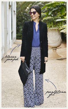 3-alice-ferraz-blazer-veludo-pantalona