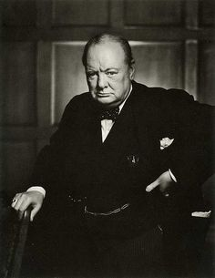 The Masters of Our Fate: Winston Churchill Addresses Congress (1942).