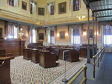 South Carolina State Senate chamber IMG 4757.JPG