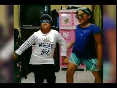 Despacito Luis Fonsi ft.Daddy Yankee,Justin Bieber dance  LUCU. - YouTube