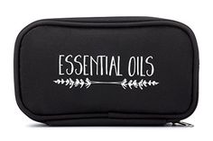 Free Essential Oil Case Tutorial! – Dan330