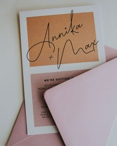 Save the date and wedding invitations with a touch of colour Save The Date, Wedding Invitations, Dating, Touch, Colour, Color, Quotes, Wedding Invitation Cards, Wedding Invitation