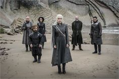 13 Idées De Peyredragon Game Of Trones Game Of Thrones Affiches Game Of Thrones Daenerys Targaryen