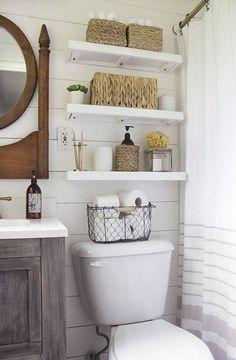 Genius Apartment Storage Ideas For Small Spaces (50)