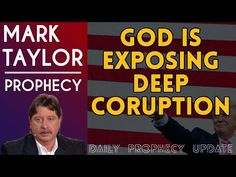 Mark Taylor Interview January 14 2018 - The Hammer Is About To Drop - Mark Taylor Latest Update - YouTube