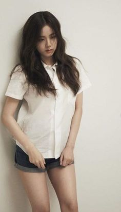 Jisoo so Beautifull! Blackpink Jisoo, Korean Beauty, Asian Beauty, Asian Woman, Asian Girl, Lisa Park, Black Pink ジス, Yg Entertainment, Ga In