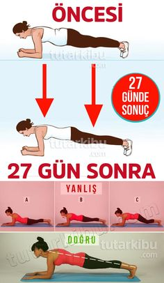 Belly Melting in 27 Days - eignung - Fitness and Exercises Teen Workout Plan, Post Workout, Fitness Diet, Health Fitness, Fitness Workouts, Belly Fat Workout, Fitness Inspiration, Aerobics, Health Diet