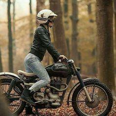 @Regrann from @bikenationmagazine -  Repost from the amazing  @motorcyclespirit ・・・ #bikenationmagazine - ️N #bikelife #biker #bikeculture #bikerlifestyle #rider #triumph #Motoguzzi #ducati #riders #bikerslifestyle #motorcyclesofinstagram #motorcycle #motorbike #liveyourlegend #bikerlife #bikermen #bikerwomen #womenwhoride #cafetacer #bmwcaferacer #hondacaferacer #caferacerstyle #bikersofinsragram #caferacersofinstagram #caferacerxxx #caferacerporn #caferacergram