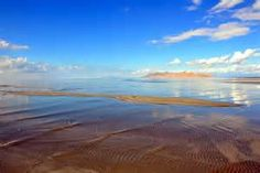 Great Lakes destinations - Yahoo Image Search Results