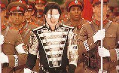 History Michael Jackson animated GIF