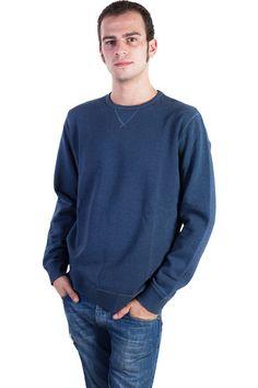 Buy online man Pirelli PZero cotton sweatshirt by Pirelli PZero  for € 29,00 on Luxyuu. Available now sweatshirt round neck long sleeve logo composition: 100% cotton color: oil http://www.luxyuu.com/pirelli-pzero-pirelli-pzero-cotton-sweatshirt-P21617.htm