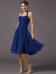 Bequemen kleider für hochzeitsgäste 2015