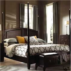 85 Best Kincaid Furniture Images In 2012 Kincaid