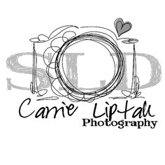 Logo / Watermark for Photography