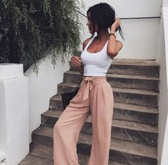 Find More at => http://feedproxy.google.com/~r/amazingoutfits/~3/EbrfCNQLBt8/AmazingOutfits.page