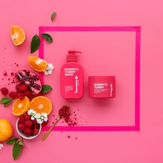 Natural goodness with a healthy dose of colour, image styling and photography by Revised Edition for Skinjuice Beauty Makeup Photography, Color Photography, Creative Photography, Photography Tricks, Dose Of Colors, Colours, Natural Beauty, Natural Makeup, Colourpop Cosmetics