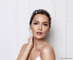 #makeup #loreal
