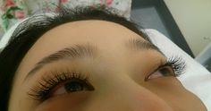 Curl:  J curl Length: 8mm~11mm mix Thickness: 0.15mm  SY EYELASH EXTENSIONS