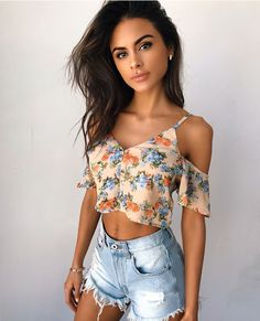 Image result for model outfits