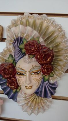Mascara is mostly a cosmetic commonly familiar with boost the eyelashes. Mardi Gras Hats, Mardi Gras Decorations, Costume Venitien, Art Deco Cards, Venice Mask, Masquerade Theme, Carnival Masks, Beautiful Mask, Venetian Masks