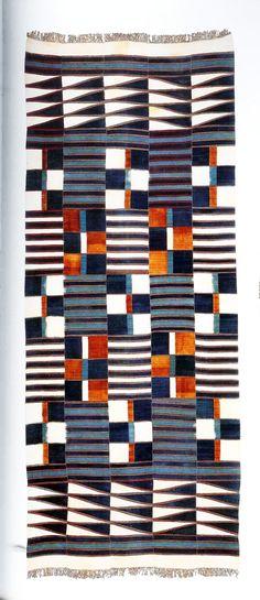 african-textiles-handwoven