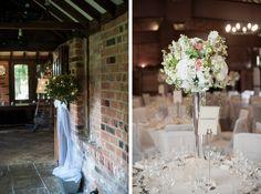 Lainston House wedding photoography0061