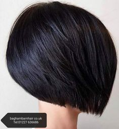 #mondaymotivations - Choppy Bob Haircut  Our salon educator Nikki does precision re- style. Allison wanted a hair cut that is choppy, easy to style and will keep its shape for weeks.  This hair style should last for 8 ton10 weeks depending on how fast Allison hair grows and her hair routine.   #haircuttime #layeredbob #shorthairstyles #restyle #hairbeautiful #precisionhaircut #fashionistas #hairprofessional #hairsalon #hairtrend #Chilhamhair#Kentuk #fashionhair  #naturalhairgoals #restyle…