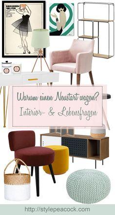 WARUM EIN NEUSTART? | WO & WIE? | INTERIOR- & LEBENSFRAGEN [in kooperation mit westwing | beinhaltet werbung] #einrichten #wohnen #interior #homedecor #homeinspiration #myhome #moving #umzug #neustart #berlin #lübeck #potsdam  #blogger #leben #möbel #einrichten #westwing #vintagestyle #shabbaychic #scandi #wohnzimmer