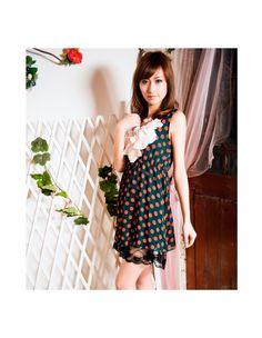 b2995c48276 54 Best Dresses images