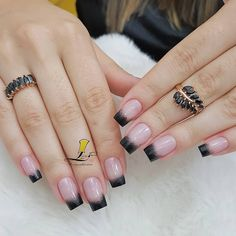 There is no doubt the billion dollar weight loss industry do not want you to see this video and discover the amazing fat burning secret! Watch it now before the video is taken down. Get Nails, Love Nails, Pretty Nails, Hair And Nails, Best Acrylic Nails, Luxury Nails, Nail Art Hacks, Nail Tips, Nails Inspiration