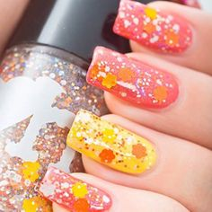 Rainbow Honey Summer Blossom LE (Full Size - BN)  - Sending to S.H. (5/3)