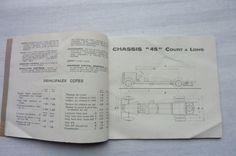 Citroen-POIDS-LOURDS-1938-TYPE-45-Charge-Totale-5000-Kg