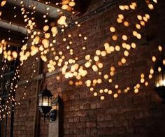 #lights #twinkling #
